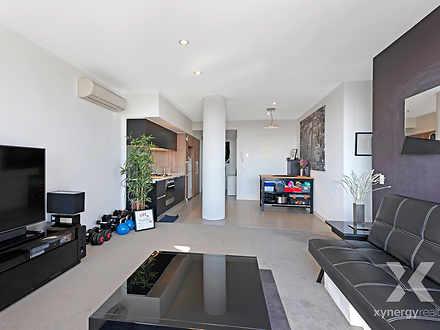 2907/35 Malcolm Street, South Yarra 3141, VIC Apartment Photo