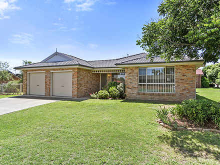 101 Morilla Street, Tamworth 2340, NSW House Photo