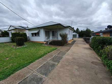 32 Hillvue Road, Tamworth 2340, NSW House Photo