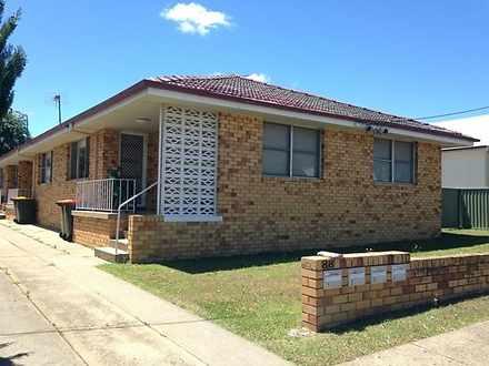 1/88 Denison Street, Tamworth 2340, NSW House Photo