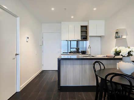 4807/245 City Road, Southbank 3006, VIC Apartment Photo