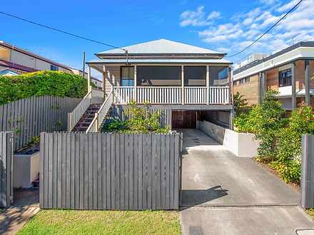 26 Lisburn Street, East Brisbane 4169, QLD House Photo