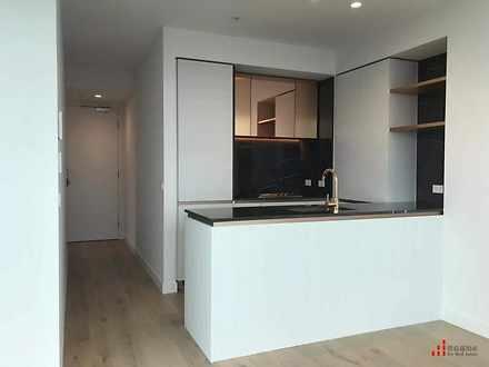 6303/224 La Trobe Street, Melbourne 3000, VIC Apartment Photo