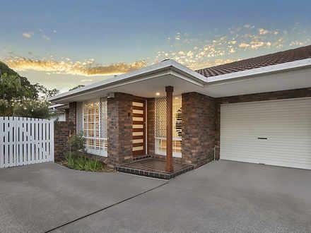 2/21 Kingsley Avenue, Woy Woy 2256, NSW Villa Photo