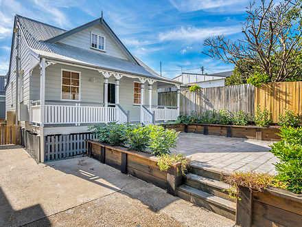5/77 Cricket Street, Petrie Terrace 4000, QLD House Photo