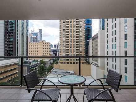 1108/79 Albert Street, Brisbane City 4000, QLD Apartment Photo