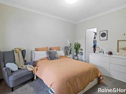 6/293-295 Mann Street, Gosford 2250, NSW Unit Photo