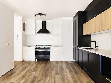 1/6-8 Northwood Street, Camperdown 2050, NSW Apartment Photo