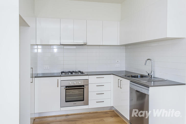 4/101-103 Centre Road, Brighton East 3187, VIC Townhouse Photo