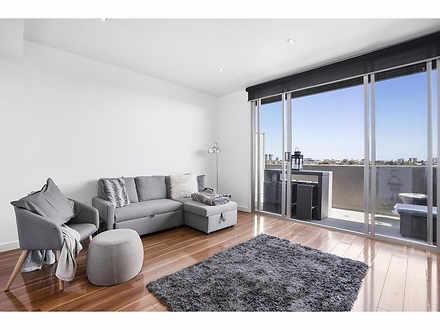 14/66 Montague Street, South Melbourne 3205, VIC Apartment Photo