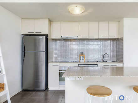 253/84 Chandler Street, Belconnen 2617, ACT Apartment Photo