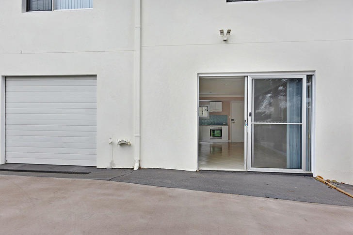 117A Pacific Drive, Port Macquarie 2444, NSW Unit Photo