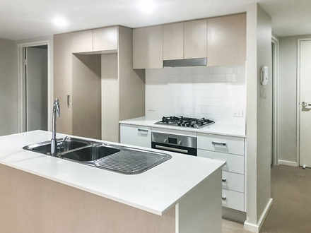 19/47 Stowe Avenue, Campbelltown 2560, NSW Unit Photo