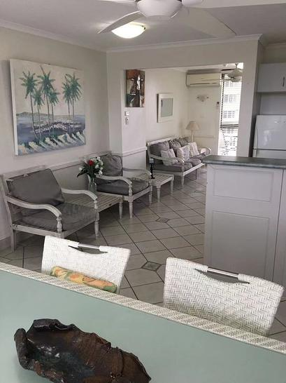 403/1855 Gold Coast Highway, Burleigh Heads 4220, QLD Apartment Photo