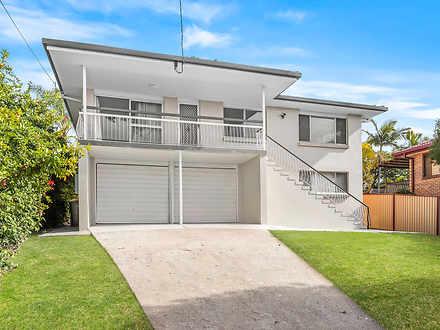 187 Ardoyne Road, Oxley 4075, QLD House Photo