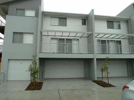 11/4 Rhiana Street, Pimpama 4209, QLD House Photo