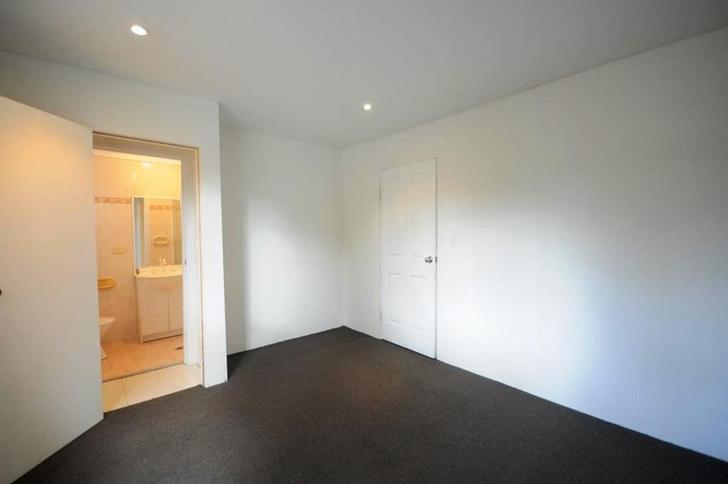 16/53-57 Kenyons Road, Merrylands 2160, NSW Apartment Photo