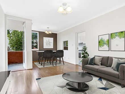 4/7 The Avenue, Ashfield 2131, NSW Apartment Photo