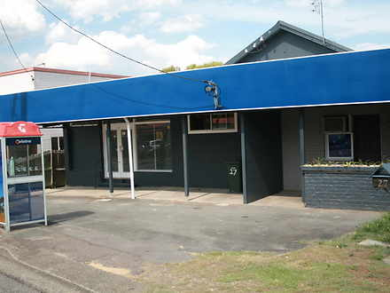 27A Station Street, Bonnells Bay 2264, NSW House Photo