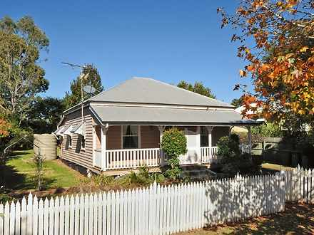 10 Wallace Street, Newtown 4350, QLD House Photo