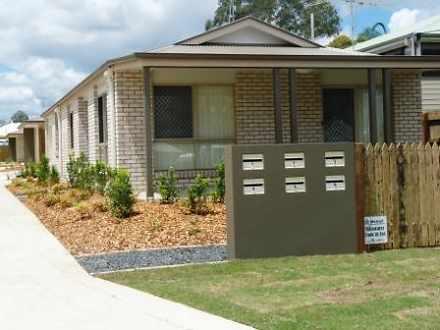 Gatton 4343, QLD Unit Photo