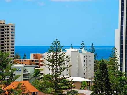 L10/22 Surf Parade, Broadbeach 4218, QLD Apartment Photo