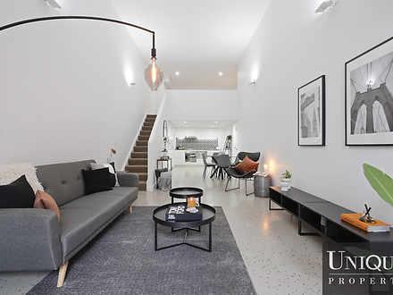 10 Lyons Road, Camperdown 2050, NSW Apartment Photo