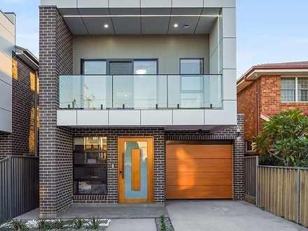 13A Boyd Street, Cabramatta West 2166, NSW House Photo