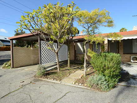7/105 Edmund Street, Fremantle 6160, WA Villa Photo