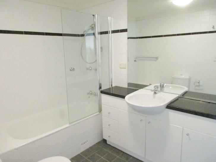 301A/28 Whitton Road, Chatswood 2067, NSW Unit Photo