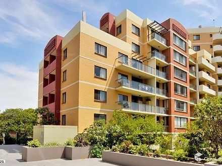 130/1 Clarence Street, Strathfield 2135, NSW Apartment Photo