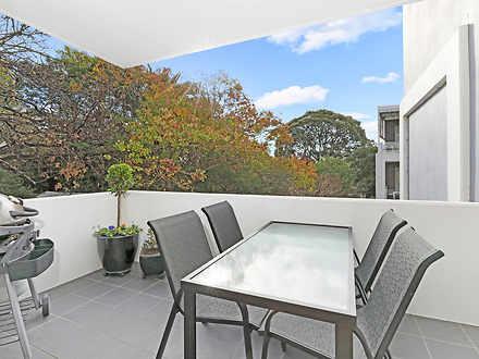 17/55 Auburn Street, Sutherland 2232, NSW Apartment Photo