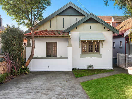 3 Spark Street, Earlwood 2206, NSW House Photo