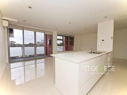 19/1 Victoria Avenue, Penshurst 2222, NSW Apartment Photo