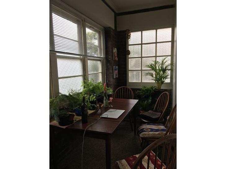 1/2 Pigott Street, Dulwich Hill 2203, NSW Apartment Photo