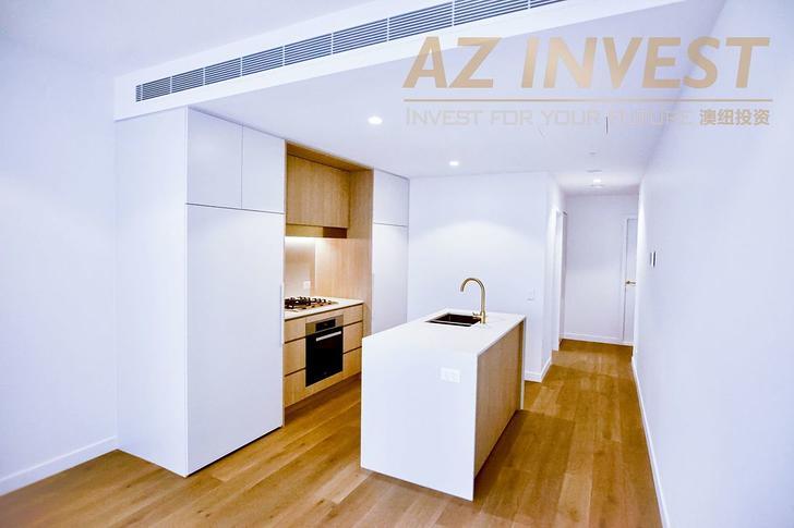 LEVEL 10/1007/80 Waterloo Street, Macquarie Park 2113, NSW Apartment Photo