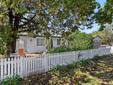 28 Mcdowall Street, Newtown 4350, QLD House Photo