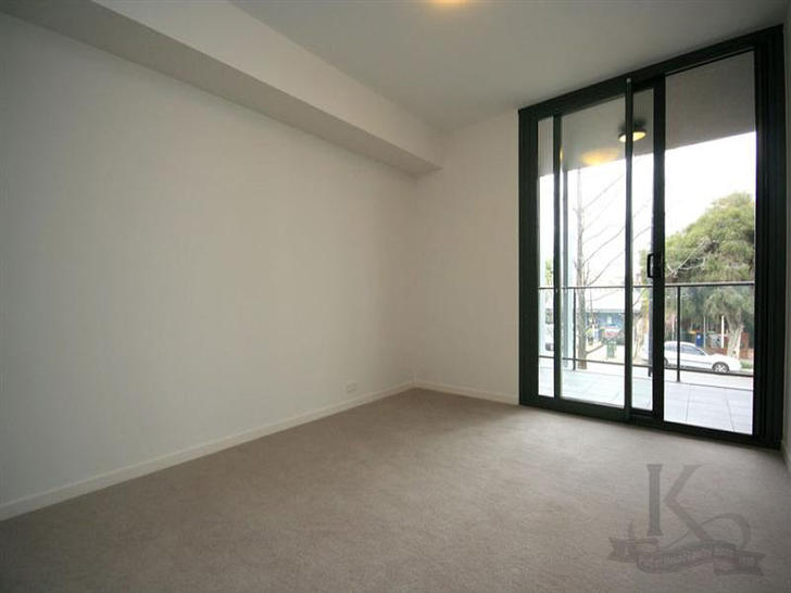 4/131 Harold Street, Highgate 6003, WA Apartment Photo