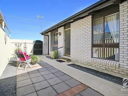 1/526 Union Road, Lavington 2641, NSW Unit Photo