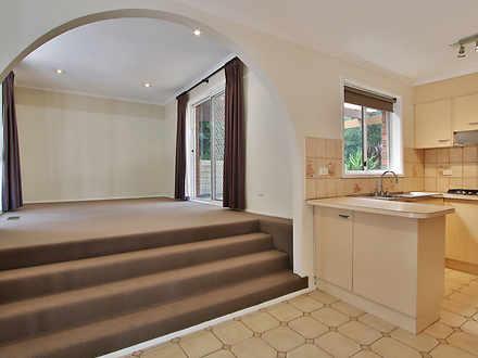 11 Drysdale Place, Mooroolbark 3138, VIC House Photo