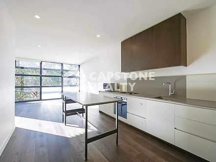 503/6 Thread Lane, Waterloo 2017, NSW Apartment Photo