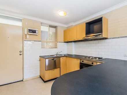 4/33 Kathleen Avenue, Maylands 6051, WA Apartment Photo