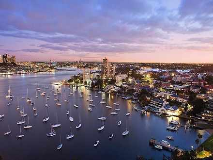 1201/102 Alfred Street, Milsons Point 2061, NSW Penthouse Photo