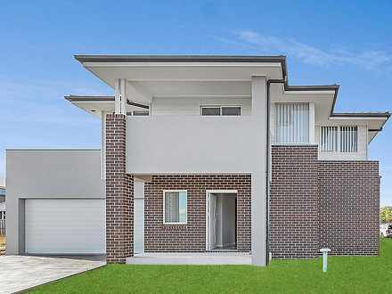 1 Starling Street, Marsden Park 2765, NSW House Photo