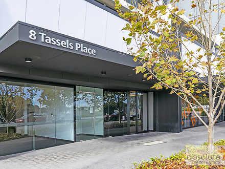 501/8 Tassels Place, Innaloo 6018, WA Apartment Photo