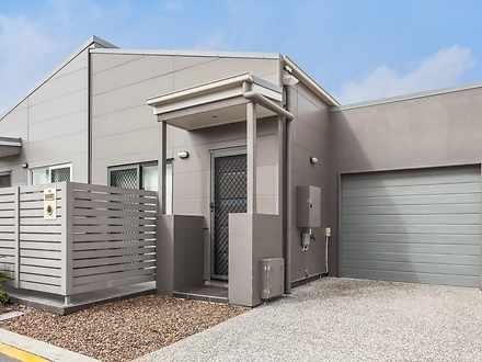 14 Tyagarah Lane, Fitzgibbon 4018, QLD Villa Photo