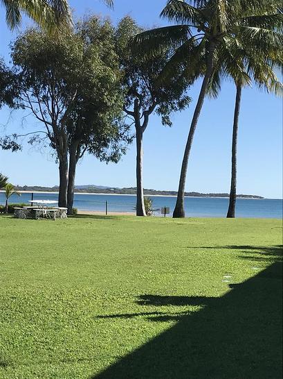 4/18 Beach Road, Dolphin Heads 4740, QLD Unit Photo
