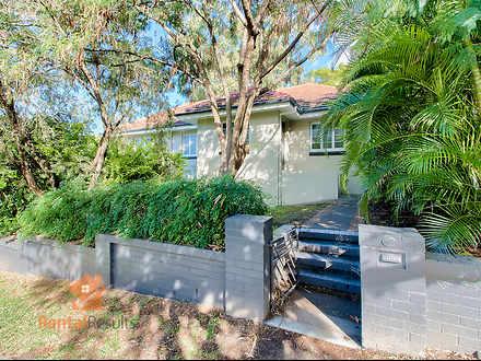 104 Butterfield Street, Herston 4006, QLD House Photo
