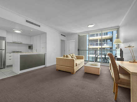 1106/108 Albert Street, Brisbane City 4000, QLD Apartment Photo