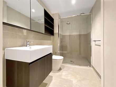 1404/245 City Road, Southbank 3006, VIC Apartment Photo